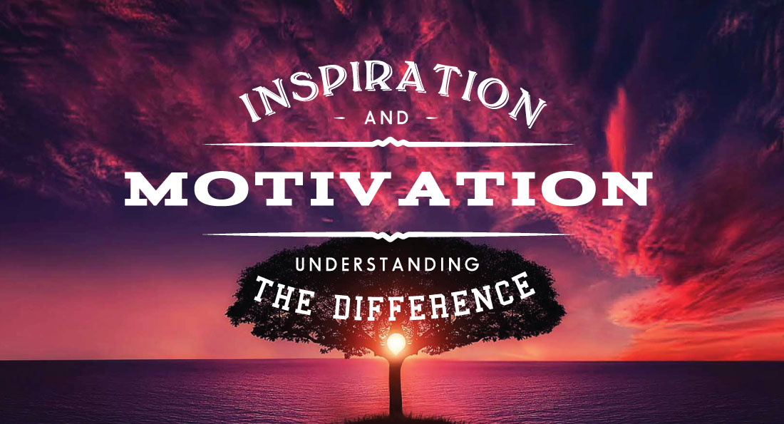 understanding-motivation-and-inspiration